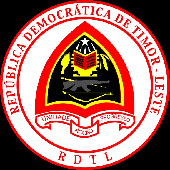 Secretaria de Estado Para a Comunicação Social